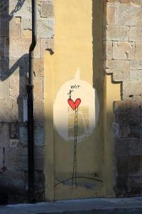 mural-594391_640