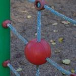 playground-197979_640